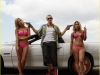 cinema-springbreakers
