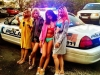 spring-breakers-film